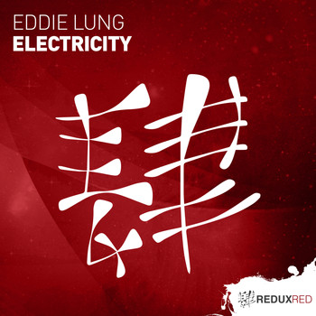 Eddie Lung - Electricity
