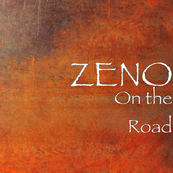 ZENO - On the Road