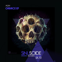 Poty - Orbirce