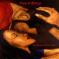 Patricia - Love Is Breezy