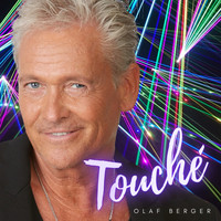 Olaf Berger - Touché