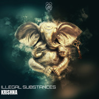 Illegal Substances - Krishna