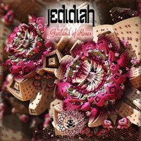 Jedidiah - Garland Of Roses
