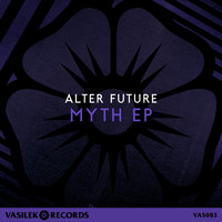 Alter Future - Myth