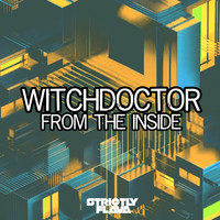 Witchdoctor - From The Inside
