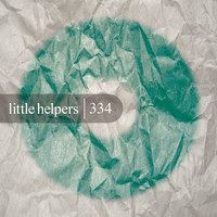 Marc Faenger - Little Helpers 334
