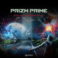 Prizm Prime - Intelligent Advanced Life