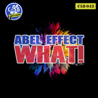 Abel Effect - What!