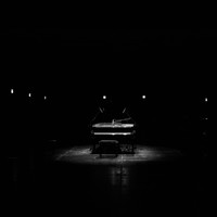 Nils Frahm / - O I End