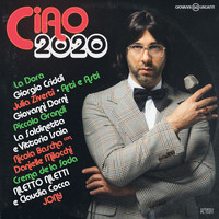 Various Artists - CIAO 2020