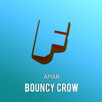 Amar - Bouncy Crow