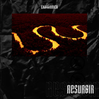 Various Artists / - Resurgir