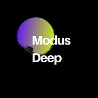 MODUS DEEP / - Midnight Rain
