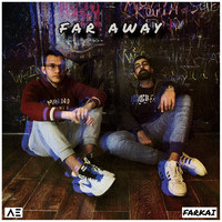 AE, Farkai / - Far Away