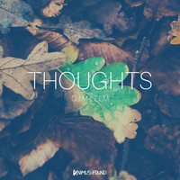 DJ M-leem - Thoughts (Instrumental Mix)