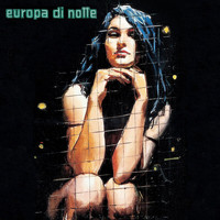 Carlo Savina - Europa di notte (Original Motion Picture Soundtrack / Extended Version)