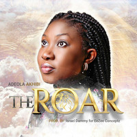 Adeola Akhibi - The Roar
