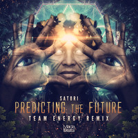 Satori - Predicting The Future (Team Energy Remix)