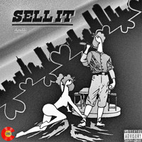 Ande - Sell It (Explicit)