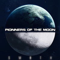 Smith - Pionners of the Moon
