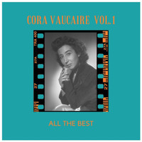 Cora Vaucaire - All the best (Vol..1)