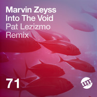 Marvin Zeyss - Into The Void