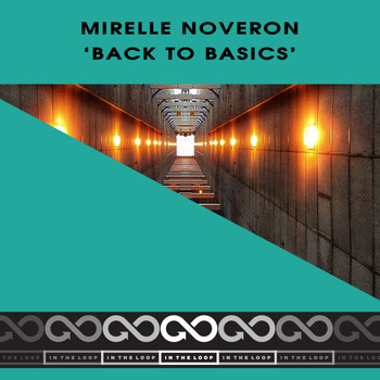 Mirelle Noveron - Back To Basics
