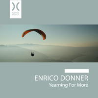 Enrico Donner - Yearning for More