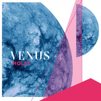 Peter Steiner & Constanze Hochwartner - Holst: Venus