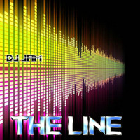 DJ Jam - The Line (Original Mix)