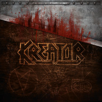 Kreator - Under the Guillotine (Explicit)