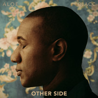 Aloe Blacc - Other Side