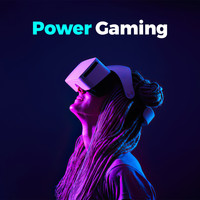 Various Artists / - Power Gaming