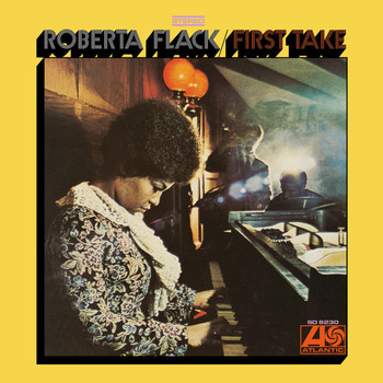 Roberta Flack - First Take (Deluxe Edition)