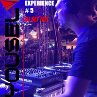 DJ Sly (IT) - Yousel Experience # 5