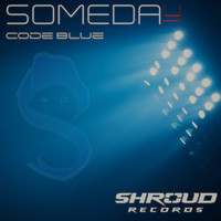 Code Blue - Someday