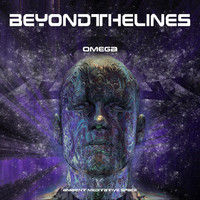 Beyond the Lines - Omega (Explicit)