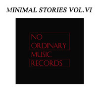 Ancient - Minimal Stories Vol.VI
