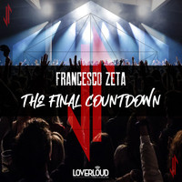 Francesco Zeta - The Final Countdown