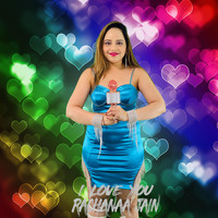 Rachanaa Jain / - I Love You