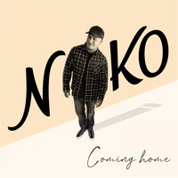 Niko - Coming Home