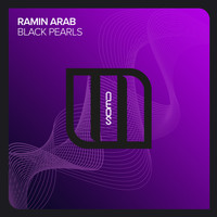 Ramin Arab - Black Pearls