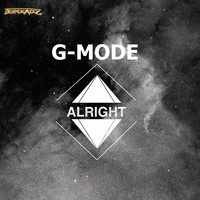 G-Mode - Alright
