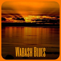 Various Artist - Wabash Blues