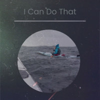 Various Artist - I Can Do That