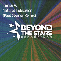 Terra V. - Natural Indecision (Paul Steiner Remix)