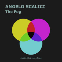 Angelo Scalici - The Fog