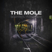 The Mole - Control The Night EP