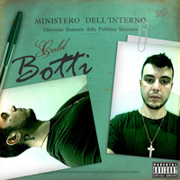 Cold - Botti (Explicit)
