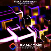 Paul Johnson - Beyond the Sky